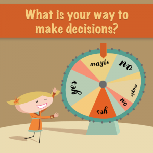 how to speed up decision making