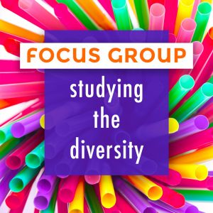 focus group research roadmap planner 1