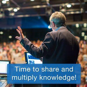 Strategic Analytics Summit 2017 and Roadmap Planner