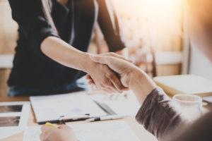 Customer Support - KeepSolid Blog
