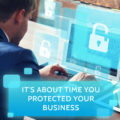 How to Keep Your Business Data Safe? — KeepSolid Blog
