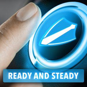 KeepSolid Business VPN Focus Group
