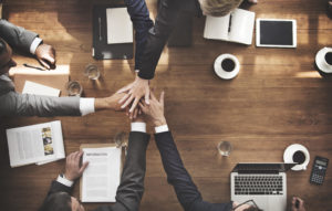 How to Engage Innovators in Your Dream Team? — KeepSolid Blog