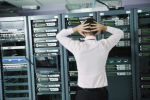 Top 3 IT-related Issues SMEs Face — KeepSolid Blog