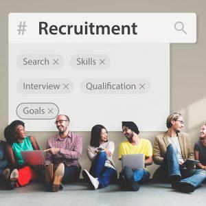 Kick Starting a Company — Recruitment culture