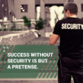 How to Improve Your Corporate Security and What Dangers to Expect