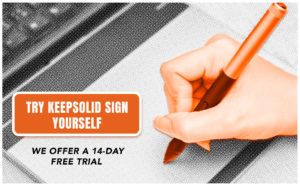 Download KeepSolid Sign — Electronic Signature: Top 6 Myths Debunked