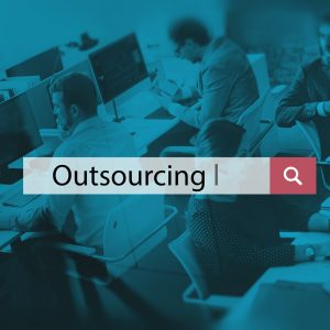 Use of Outsourcing for Small and Medium Teams — KeepSolid Blog