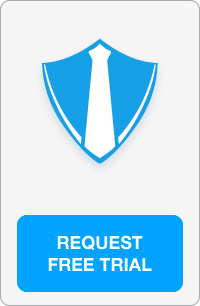 Request free trial of Business VPN by KeepSolid, and after that review it on G2 Crowd.