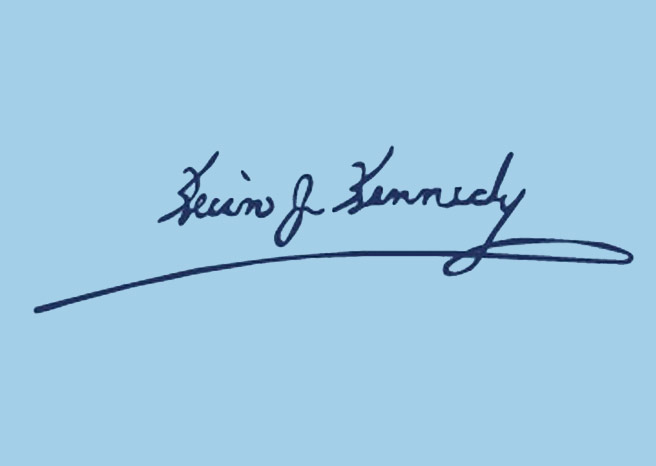 Top 5 Tips on How to Create Your Own Perfect Signature for