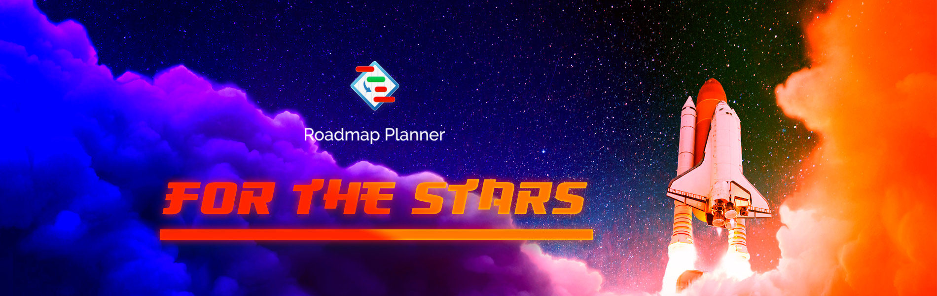 Develop business strategy with Roadmap Planner