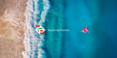 Plan your business strategy with Roadmap Planner