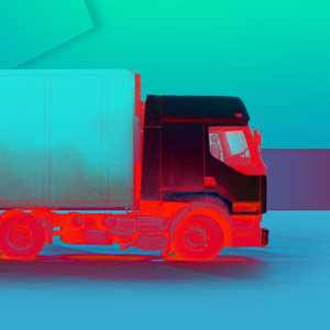 KeepSolid Sign. Logistics Company