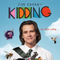 Watch Kidding with KeepSolid SmartDNS