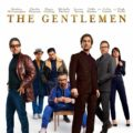 Watch the Gentlemen with KeepSolid SmartDNS