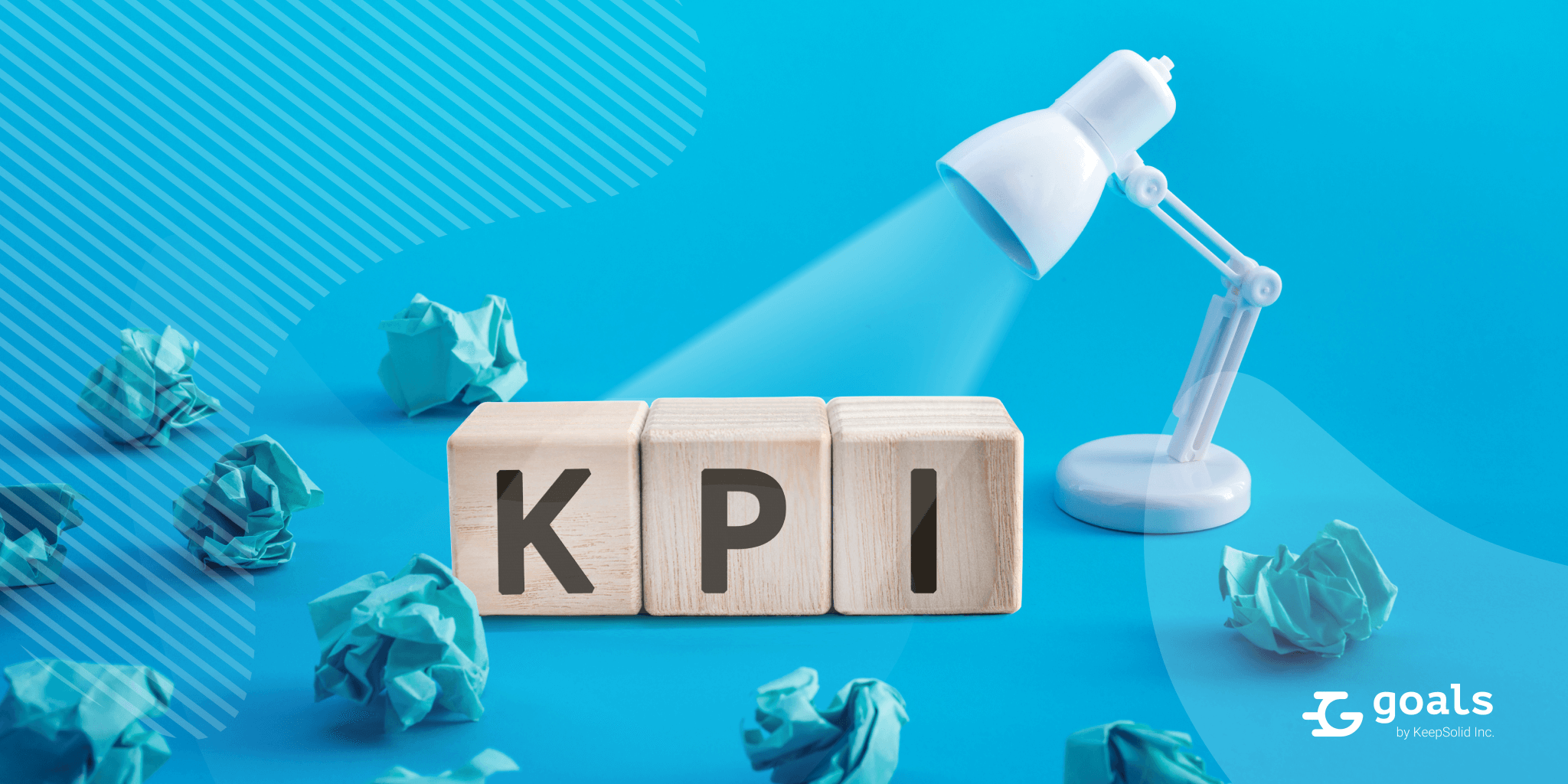 KPI examples - key metrics for business