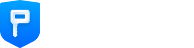 Passwarden by Keepsolid