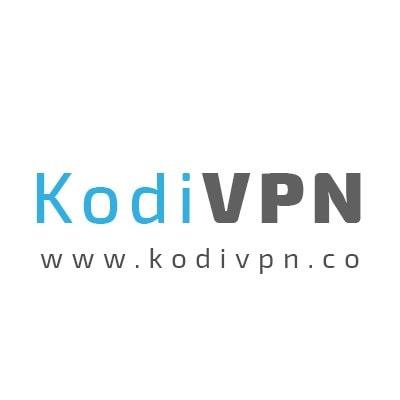 Metal blue vpn v4 apk | Blue VPN Apk Latest Version(Free